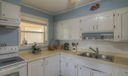 15 Kitchen_1