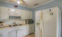 16 Kitchen_2
