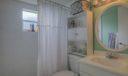 20 Master_Bathroom