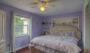 22 Bedroom_Three