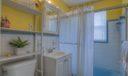 23 Bathroom_Two