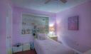 24 Bedroom_Four