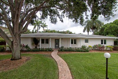 718 Gardenia Terrace 1