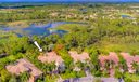 02_aerial-view_141 Remo Place_Mirasol