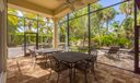34_patio_141 Remo Place_Mirasol-34