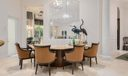 22_wetbar_141 Remo Place_Mirasol-22