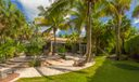 45_backyard_141 Remo Place_Mirasol-47