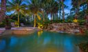50_pool-night_141 Remo Place_Mirasol-64