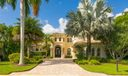 61-front_141 Remo Place_Mirasol-66