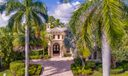 63_aerial-front2_141 Remo Place_Mirasol-