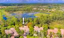 65_aerial-view3_141 Remo Place_Mirasol