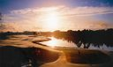 12_Mirasol_Golf_Sunset