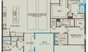 03. Pinnacle Structurals (Lot 108)
