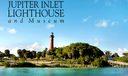 19. Jupiter Inlet Lighthouse & Museum