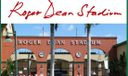 24. Roger Dean Stadium