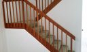 essex stairs