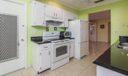08_kitchen2_1826 SW Congress Boulevard_P
