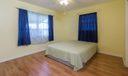 12_bedroom_1826 SW Congress Boulevard_Pa