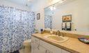 13_bathroom_1826 SW Congress Boulevard_P