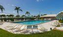 Palm Beach Leisureville (2) community-po