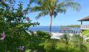 Community Private Beach on the Intercoas