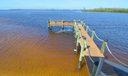 Community Day Dock - Copy