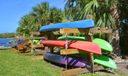 Community Kayak area - Copy
