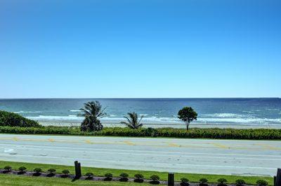 2727 N Ocean Boulevard #311 1
