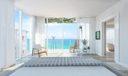 3550_Residence B_Master Room
