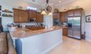 STAINLES STEEL APPLIANCES