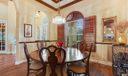 11 Dining Area