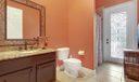 23 Bathroom