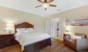 28 Bedroom