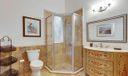 37 Guest House_Bathroom