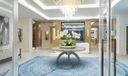 Lobby-Concierge