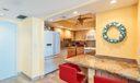 005_Beautiful Kitchen