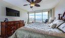 015_Master Bedroom View