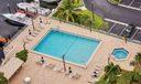 025_Pool, Hot Tub, Dock