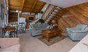 03_living-room_1605 S US Highway 1 9E_Ju