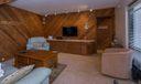04_living-room_1605 S US Highway 1 9E_Ju