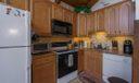 06_kitchen_1605 S US Highway 1 9E_Jupite