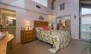 07_master-bedroom_1605 S US Highway 1 9E