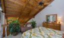 08_master-bedroom2_1605 S US Highway 1 9