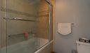 10_master-bathroom2_1605 S US Highway 1