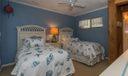 11_bedroom_1605 S US Highway 1 9E_Jupite
