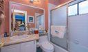 12_bathroom_1605 S US Highway 1 9E_Jupit