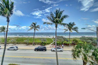 250 S Ocean Boulevard #254 1