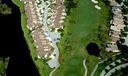 Aerial of Waterbend