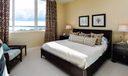 3000 S Ocean 402 guest