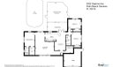 3932 Daphne Ave, Plan